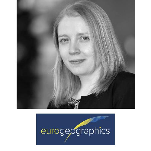 Abigail Page, Eurogeographics final