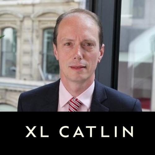 Alan Milroy, XL Catlin (1)