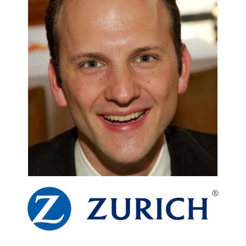 Andreas Streich, Zurich (1)