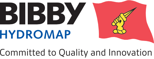 Bibby HydroMap with tagline2