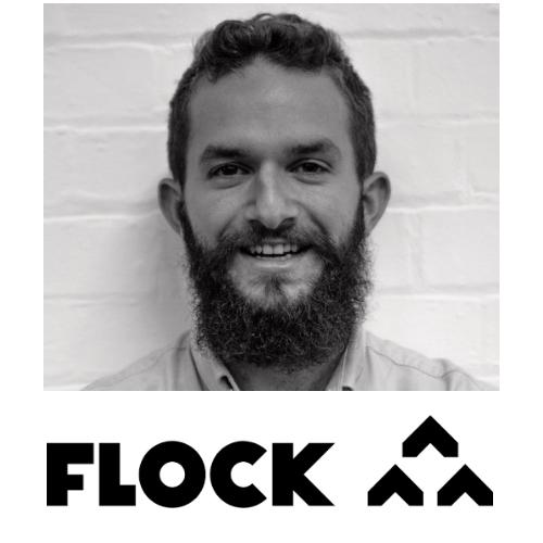 Ed Klinger, Flock (1)