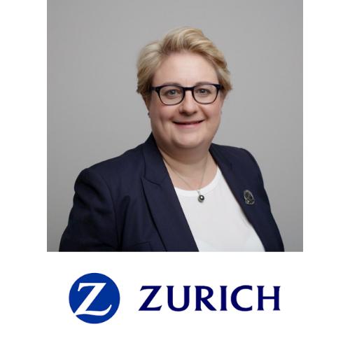 Eugenie Molyneux, Zurich