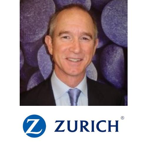 JOHN SCOTT, ZURICH (1)