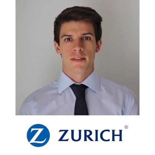 Lorenzo Invernizzi, Zurich