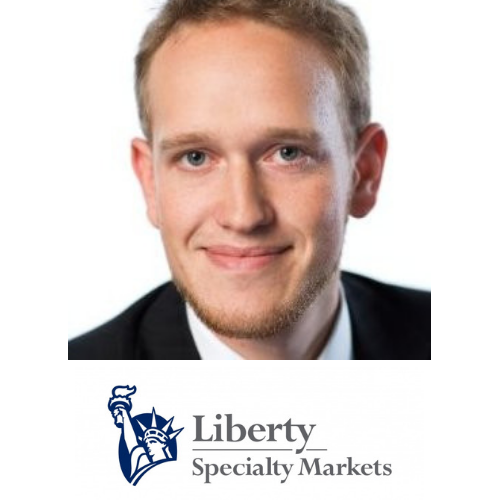 Philipp Recha, LIBERTY SPECIALTY MARKETS (1)