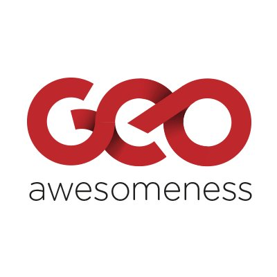 geoawesomness